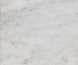 12x12-White-Pearl-PREMIUM-SELECT-Polished-BEVELED-Marble-TILE