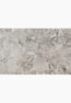 12x24-Talya-Gray-Premium-SELECT-Honed-Marble-TILE.jpg