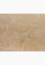 16x24-ROMAN-BLEND-Premium-SELECT-Tumbled-Travertine-PAVER.jpg