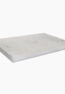 16x24x2-SHELL-STONE-Premium-SELECT-Tumbled-Limestone-COPING.jpg