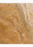 18x18-AUTUMN-BLEND-Premium-SELECT-Filled-POLISHED-Travertine-TILE-_1.jpg