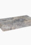 4x9-SILVER-Tumbled-Travertine-COPING.jpg