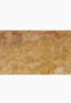 6x12-AUTUMN-BLEND-Premium-SELECT-Tumbled-Travertine-PAVER-_1.jpg