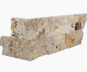 LEONARDO-Premium-SELECT-SplitFace-Ledgestone-Panel-90-Degree-CORNER.jpg